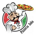 Pizzeria Inka