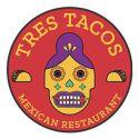 Tres Tacos Reštaurácia