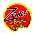 Zemo pizzeria