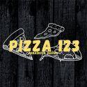 Pizza 123