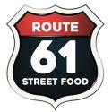 ROUTE 61 STREET FOOD