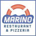 Marino restaurant&pizzeria