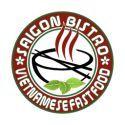 Saigon Bistro Špitálska