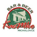 KaeMko Beer&Bar