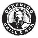 Geronimo Grill
