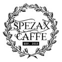 Spezax Caffe Zvolen