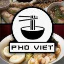 Pho Viet Bistro