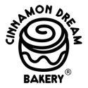 Cinnamon Dream Bakery