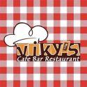 Viky's