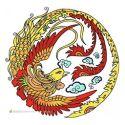 Fénix čínska reštaurácia
