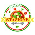 Pizza Stazione