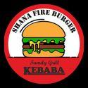 Shana burgers