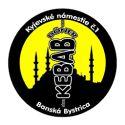Döner Kebab - Yufkáreň