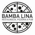 Bamba Lina