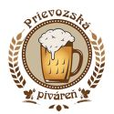 Prievozská piváreň