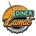 Diner Lamač