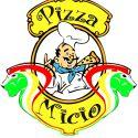 Pizza Micio