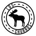 LOS CHURROS