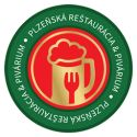 Plzeňská reštaurácia
