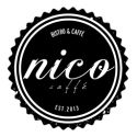 Nico caffe Košice
