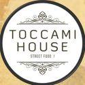 Toccami House