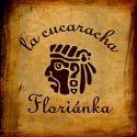 La Cucaracha Floriánová