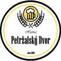 Petržalský dvor