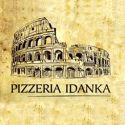 Pizzeria Idanka