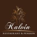 Kalvín Restaurant & Pension