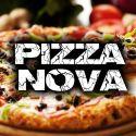 Pizzeria Nova