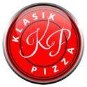 Klasik Pizza