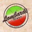Pizza Lombardi
