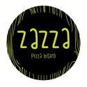 Pizza bistro Zazza