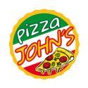 Pizza John's