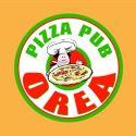 Pizza Pub Orea