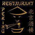 Reštaurácia Peking