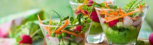 BEMBA rawfood & plant-based
