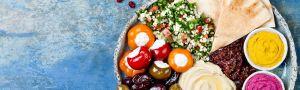 Perzská reštaurácia