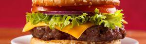 Retro - Carburger