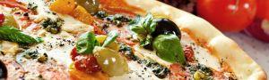 Pizza Zotti