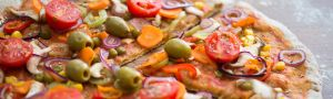 Papito Pizza