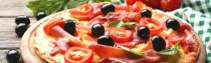 Čert a Káča - Dobré jedlo na Kolibe