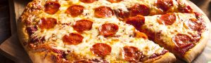 Pizza Apetito