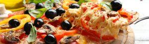 Tratorka by foodies