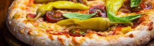 CATO Pizzeria