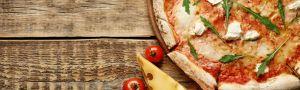 Pizza Chip Mierová