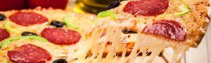 Franko Pizza