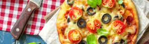 Pizzeria Sicília