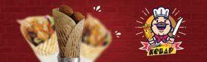 Osman City Kebab