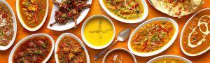 Royal Kashmir restaurant